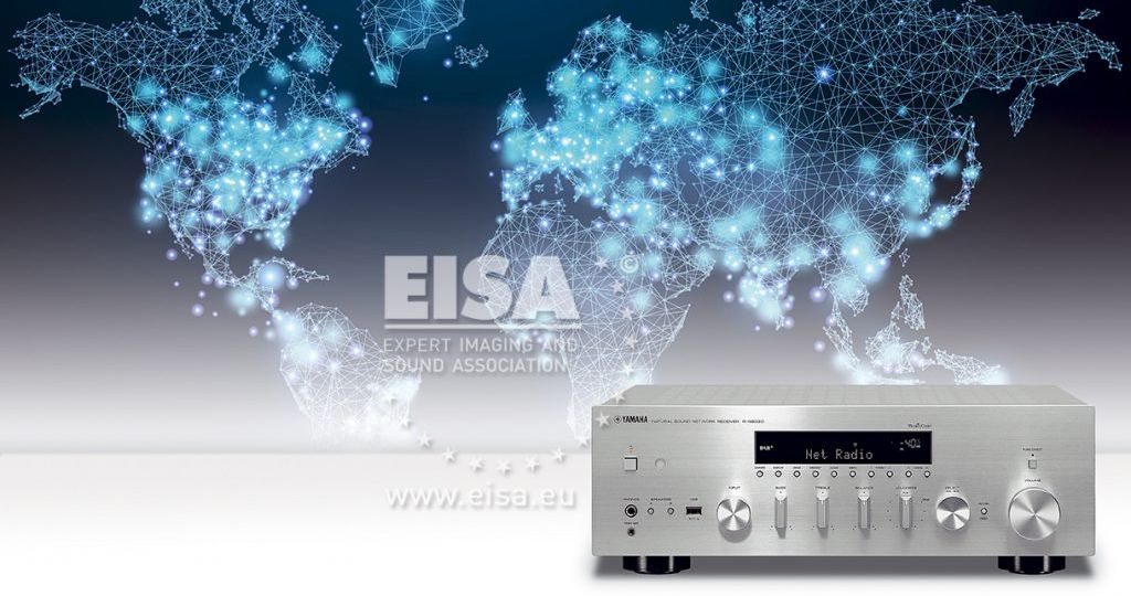 Yamaha_R-N803D_web-1024x731