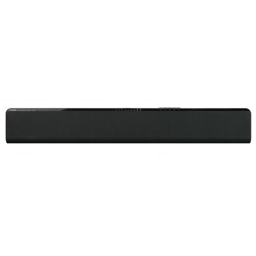 yamaha-yas105-hifi-audio-oprema-zagreb-hrvatska-nove-boje-zvuka